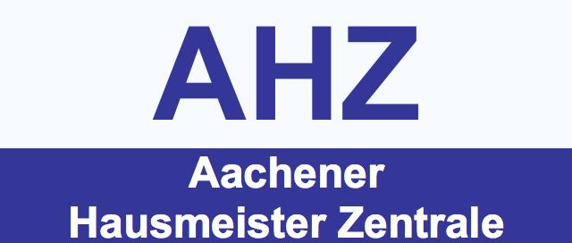www.aachener-hausmeister-zentrale.de